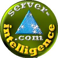 server-intelligence developer